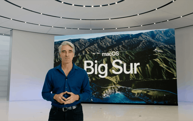 What We Can Expect from macOS 11.0 Big Sur, iOS 14, iPadOS 14, and watchOS 7